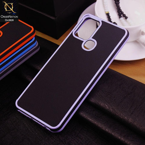 products/on2828-infinixhot10-purple.jpg