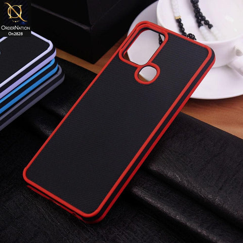 products/on2828-infinixhot10-red.jpg