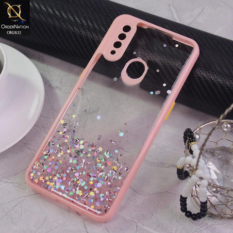 products/on2832-oppoa31-oppoa8-pink_586229c9-0397-4b89-87cf-b4d4db784274.jpg