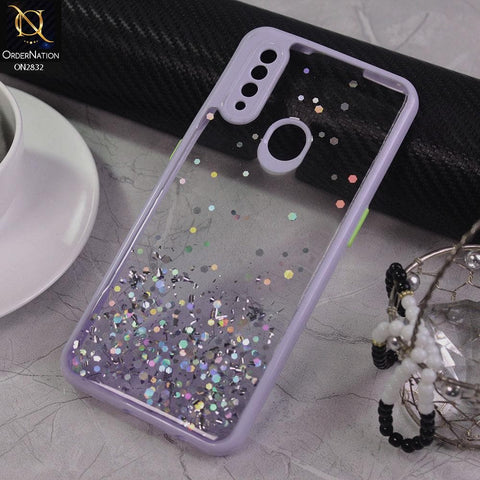 products/on2832-oppoa31-oppoa8-purple_3985b4dd-8288-4297-afb7-d050bffd150d.jpg