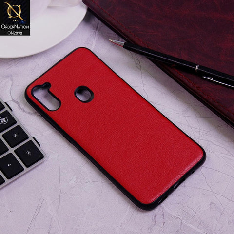 products/on2898-a11-m11-red.jpg