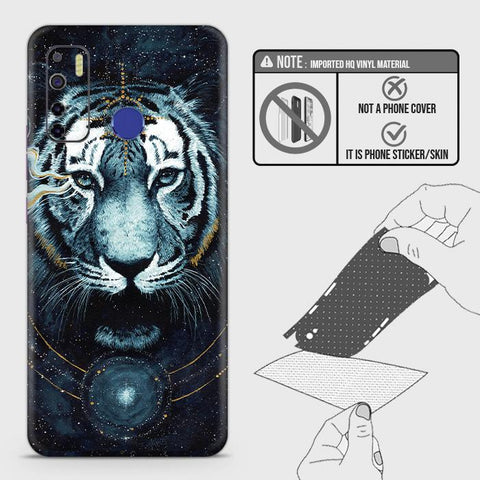 products/onskin-camon15-hot9-hot9pro-design4_53ed11c0-2aca-46f4-a641-02742f59d4fd.jpg