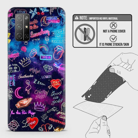 products/onskin-honor30s-design1_f2f0d2d3-6b96-47f7-a0dc-1179224f51ee.jpg