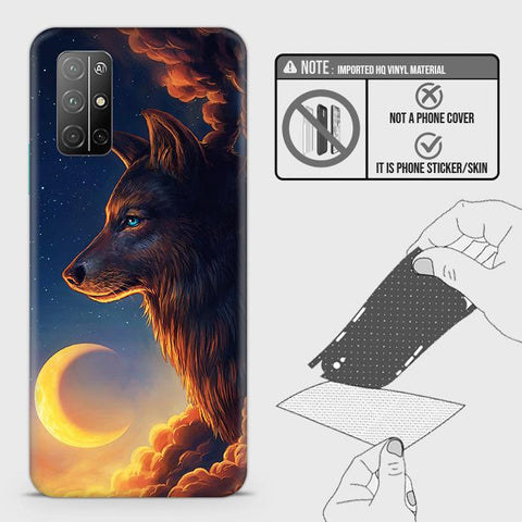products/onskin-honor30s-design5_61550e5c-6254-4927-95e9-255e85df8847.jpg