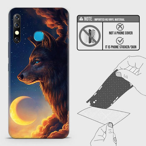 products/onskin-hot8-hot8lite-spark4-camon12-design5_70b9d735-ae75-4d9a-812e-d0685f38ee34.jpg