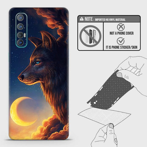 products/onskin-opporeno3pro-5g-design5.jpg