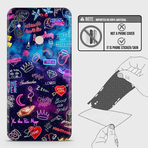 products/onskin-redminote6pro-design1.jpg