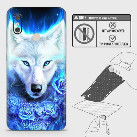 products/onskin-redminote6pro-design2.jpg