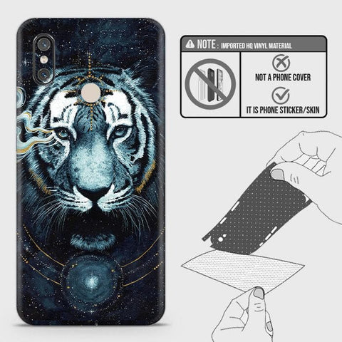 products/onskin-redminote6pro-design4.jpg