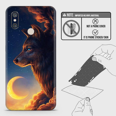 products/onskin-redminote6pro-design5.jpg