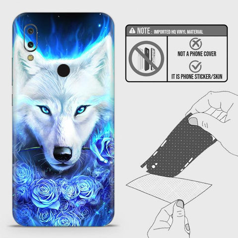 products/onskin-redminote7-redminote7pro-design2_046b3e6d-bb42-4aee-b372-63cf7da92ea1.jpg