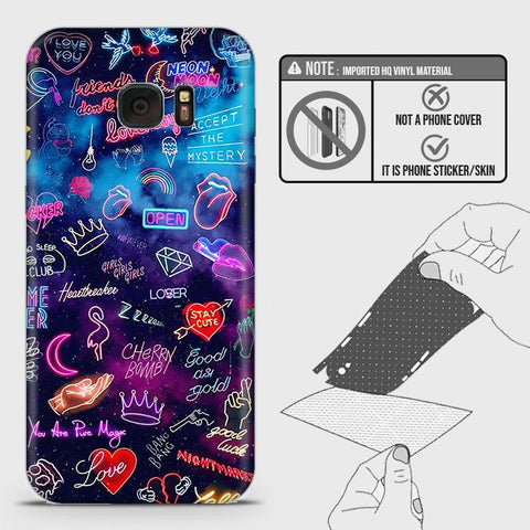 products/onskin-samsungnote7-design1.jpg
