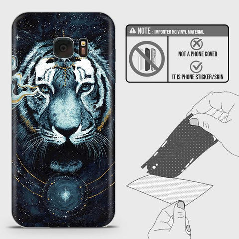 products/onskin-samsungnote7-design4.jpg