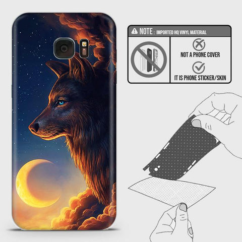 products/onskin-samsungnote7-design5.jpg