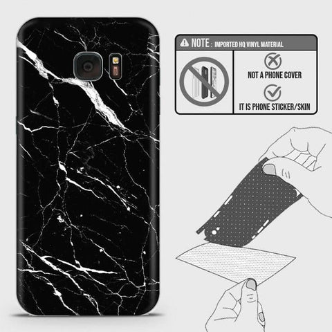 products/onskin-samsungnote7-design6.jpg