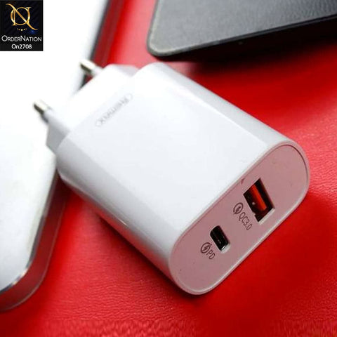 products/remax_remax-rp-u37-charger-handphone--qc---pd--fast-charging-_full05.jpg