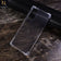 Samsung Galaxy S20 FE Soft 4D Design Shockproof Silicone Transparent Clear Case