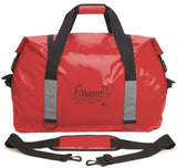 Escalante 60 Liter Waterproof Gear Bag
