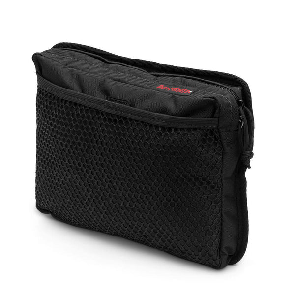 MotoPOCKET 11″x9″ Motorcycle Top Case Bag