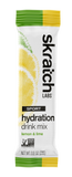 Skratch Labs Lemon Lime Sport Hydration Mix