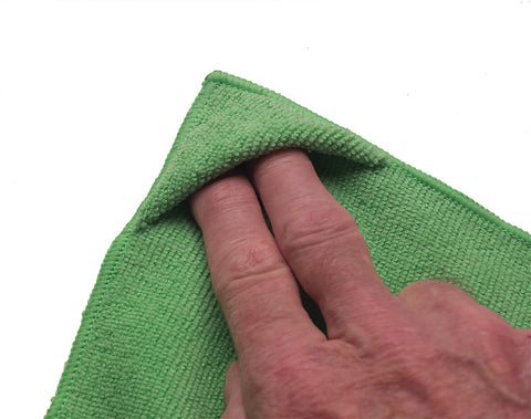 """MonkeyFingers"" Micro Fiber Towels - Get Free With Purchase of Any Escalante Bag!"