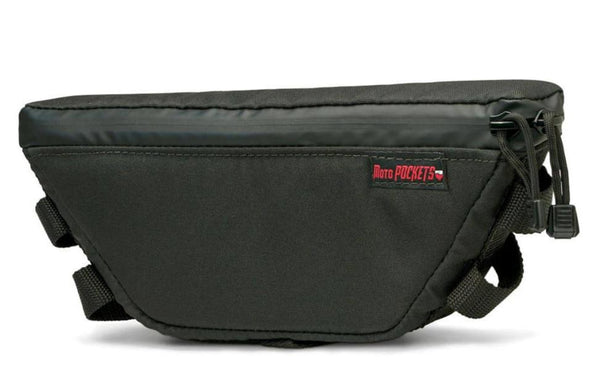 MotoPOCKET Handlebar Bag – Adventure 14.5″