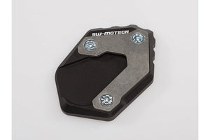 SW-MOTECH Side Stand Foot Enlarger For BMW R1200 GS LC
