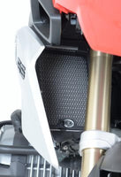 R&G Aluminum Radiator Guard