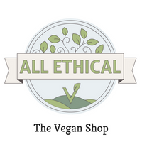 AllEthical.com - The Vegan Shop