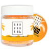 Grounded Mango Edible Lip Scrub-AllEthical.com - The Vegan Shop