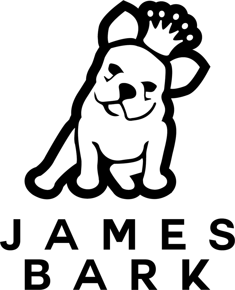 james-bark-logo-frenchie-dog