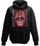 "Sweat Hoodie Street ""King of Conspiracy"""