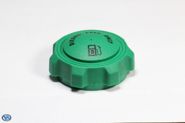 Kelch 225 Series Comfort Grip Open Vent Green
