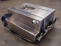 F550 Replacement Tank