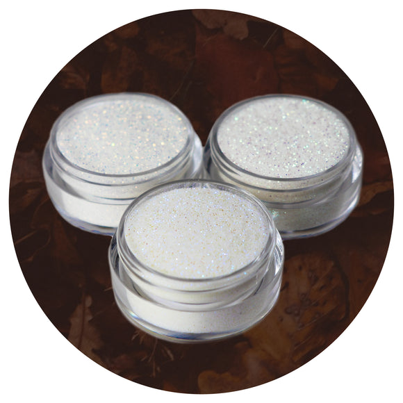Arcana Glitter Bundle (biodegradable)