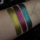 Moonfall Eyeshadow Trio