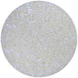 Aspect Glitter (biodegradable)