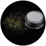 Balefire Glitter (biodegradable)