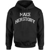 Make Herstory Mens T-shirt