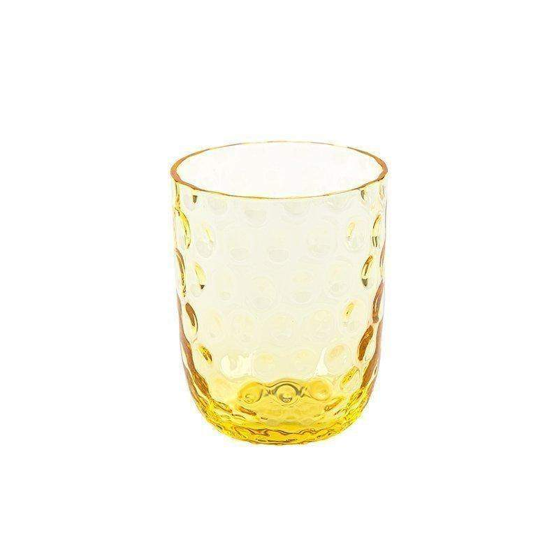 Kodanska Glas yellow - 250ml - noord®
