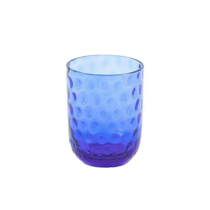 Kodanska Glas Blue - 250ml - noord®