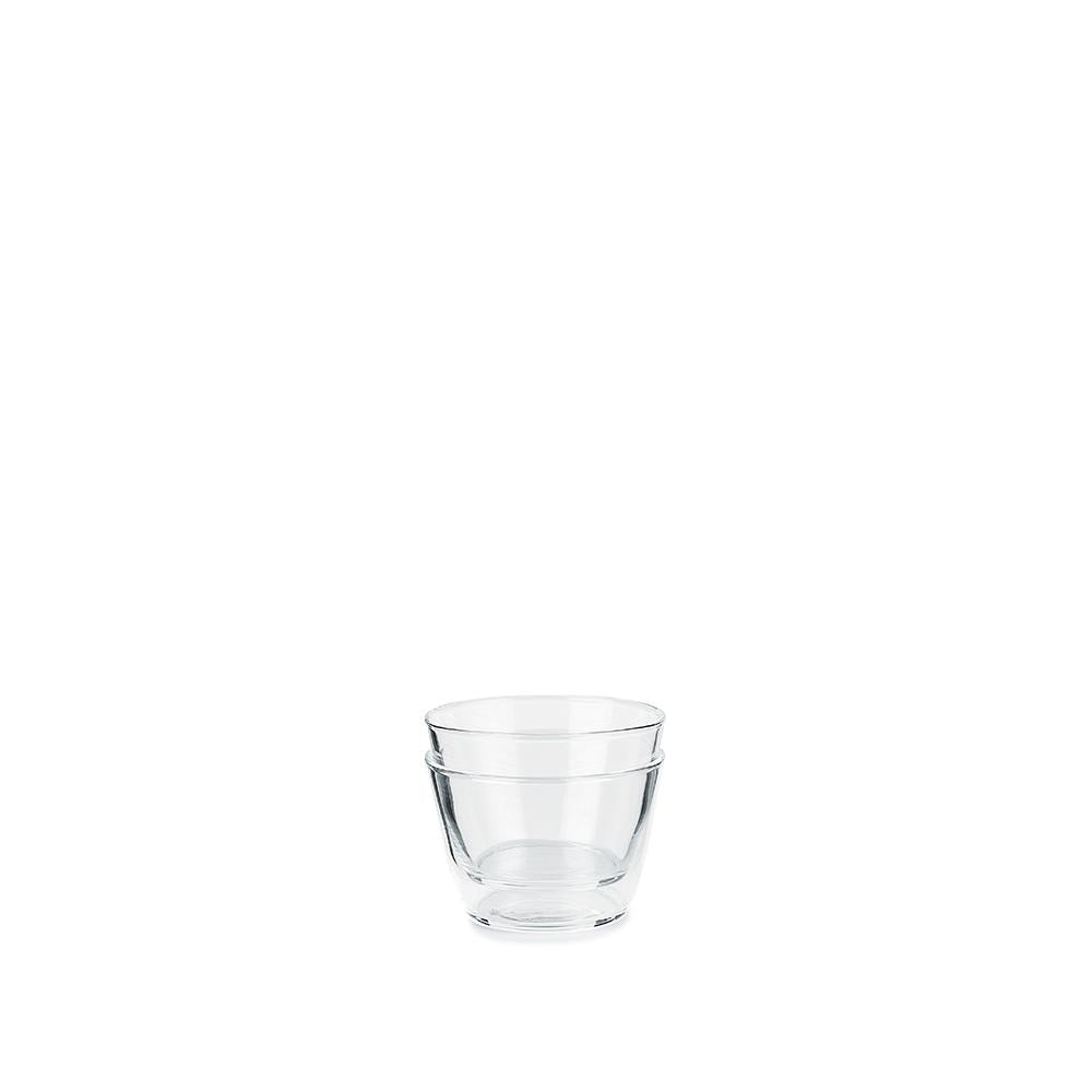 "Spring Copenhagen ""Double Up Glasses"" - 2er Set - noord®"