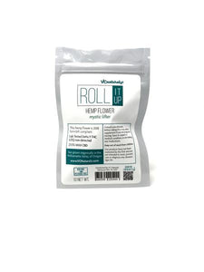 VC Naturalz - Roll It Up - VC Lifter 24%