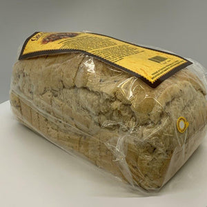 Canadian Harvest Bread, 700 g