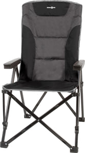BRUNNER Raptor Recliner
