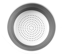 Laden Sie das Bild in den Galerie-Viewer, BRUNNER Fold-Away Colander