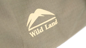 "WILD LAND ""Multi Lamp High"" Outdoorlampe"