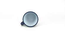 Laden Sie das Bild in den Galerie-Viewer, BRUNNER Mug Blue