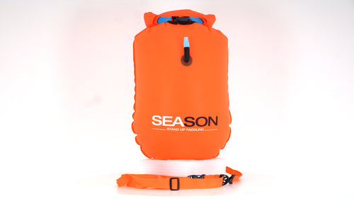 SEASON Swim Buoy 20 L