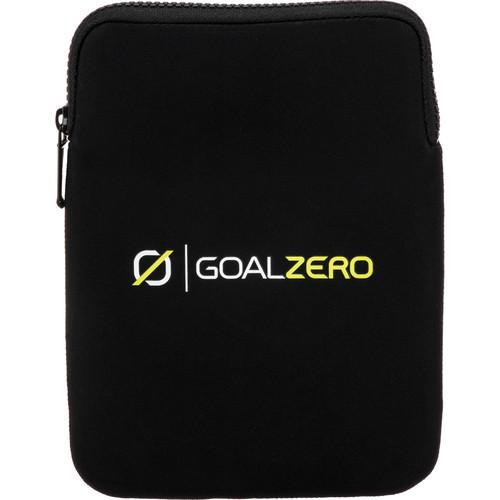 GOALZERO Sherpa 100 AC Protection Sleeve